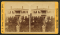 Todd House, Mackinaw, by Jenney, J. A. (James A.).png