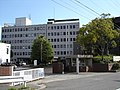 Tokuyama Univ.JPG