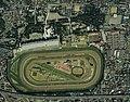 Tokyo-Racecourse aerial 1989.jpg