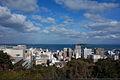 Tokyo-wan Bay (8328247101).jpg