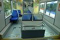 Tokyo Monorail 10000 2015-13.jpg
