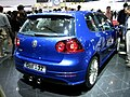 Tokyo Motor Show 2005 0253.jpg