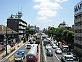 Tokyo Route 318 -03.jpg