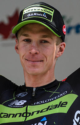 Tom-JelteSlagter TOA2015.jpg