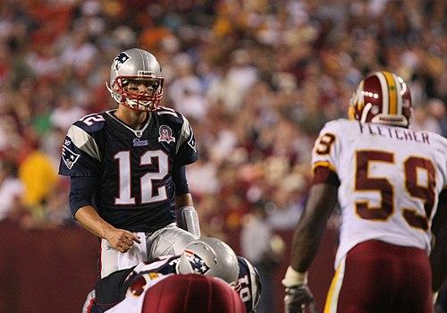 Tom Brady8.jpg