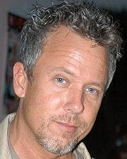 Tom Byron DSC 0221 cropped.JPG