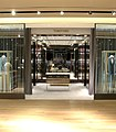 Tom Ford Shop.jpg