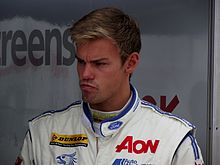 Tom chilton oultonpark2011.JPG