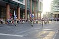 Toma 28 Día de la Policía Nacional 18 dic 2013.jpg