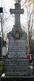 Tomb effigy of Jakub Gieysztor.PNG