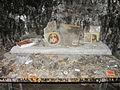 Tomb of Arshakuni Kings 17.JPG