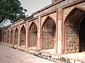 Tomb of Khan-i-Khana 935.jpg