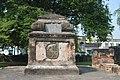 Tomb of Maria Wiemer - DSC 3443.jpg