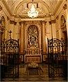 Tomba-val-Santo Tomás de Villanueva.jpg