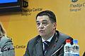 Tomica Milosavljević MC.jpg