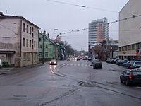 5c2aedb33ec Category:Kitseküla – Wikimedia Commons