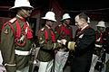 Tongan honor guard for Mike Mullen 2010-11-09.jpg