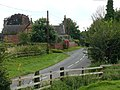 Tonge Derbys - geograph.org.uk - 1062808.jpg