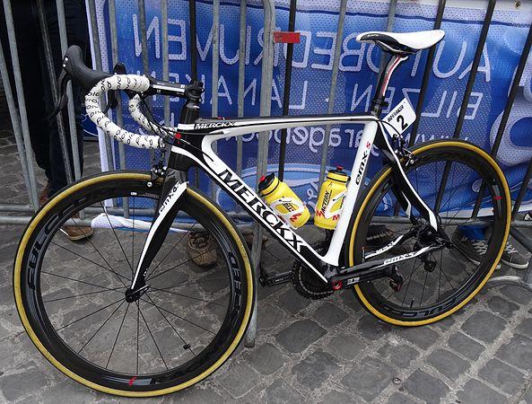 Tongeren - Ronde van Limburg, 15 juni 2014 (B117).JPG
