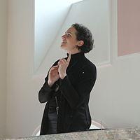 Tonspuren 2014 Martina Taubenberger.jpg