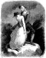 Tony Johannot-G Sand-Indiana-1853 p181.png