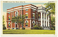 Toombs County Court House, Lyons, Ga. (8367054269).jpg