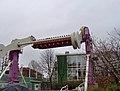 TopSpin, Liseberg valborg 2006 b.jpg