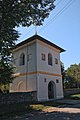 Toporivci Illinska church wall DSC 6288 73-230-0002.JPG