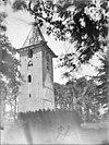 toren - leusden - 20139146 - rce