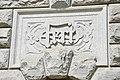 Torino - Palazzo Reale 0520.JPG