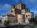 Toro - Colegiata de Santa Maria la Mayor.jpg
