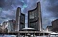 Toronto City Hall (2404996770).jpg