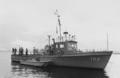 Torpedo retriever boat TR-2.png