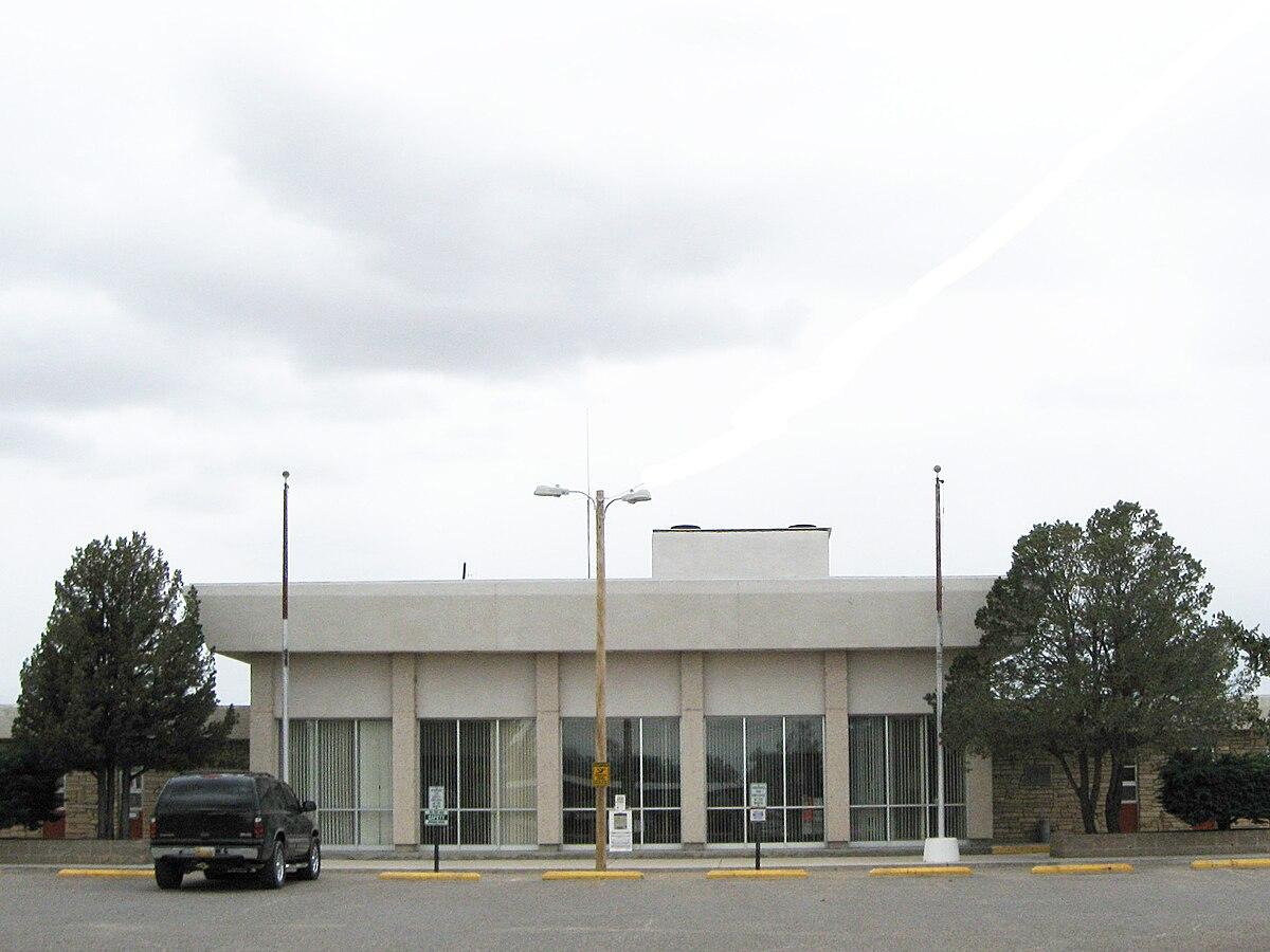 Torrance County New Mexico Wikipedia