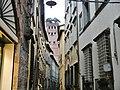Torre Guinigi, Lucca - panoramio.jpg