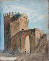 Torre de la Malmuerta, Ángel Avilés Merino.jpg