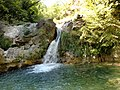 Torrente ^^ between Pognana and Quarazzana - panoramio.jpg