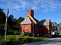 Torsken-Old-Church.jpg