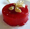 Tort truskawkowy.JPG