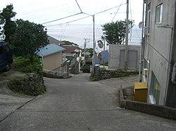 Toshima street.jpg