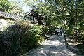 Toshodaiji Nara Nara pref31n4592.jpg