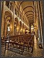 Toulouse Saint Sernin (2012.08) 02.jpg