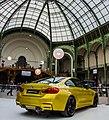 Tour Auto Optic 2ooo, 2014 - BMW M4.jpg