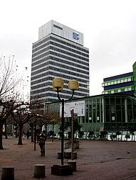 Tour EDF Cergy-Pontoise (France).jpg