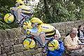 Tour de France, Midhopestones (14402688320).jpg