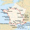 Tour de France 1939.png