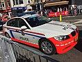 Tour de France 2017 - Etape 3 - Verviers - BMW de la police luxembourgeoise.jpg