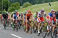 Tour de Suisse 2015 Stage 2 Risch-Rotkreuz (18795380698).jpg