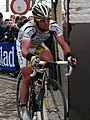 Tour of Flanders 2010, Mark Cavendish.jpg