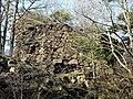 Tour sud du château du Rosemont. (2).jpg